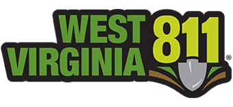 West Virginia 811 Call Before You Dig Miss dig 811 current status check is already running (22.11.2020). west virginia 811 call before you dig