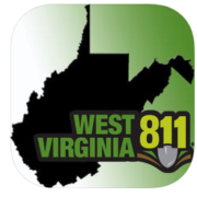 West Virginia 811 Call Before You Dig 172 likes · 7 talking about this. west virginia 811 call before you dig